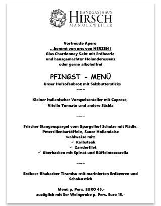 Pfingst-Menue-2020-m